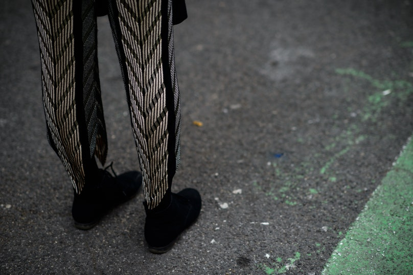 Le-21eme-Adam-Katz-Sinding-Altaroma-Fashion-Week-Rome-Italy-Fall-Winter-2016-2017_AKS7717