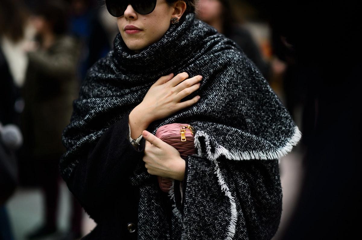 Le-21eme-Adam-Katz-Sinding-Altaroma-Fashion-Week-Rome-Italy-Fall-Winter-2016-2017_AKS7668