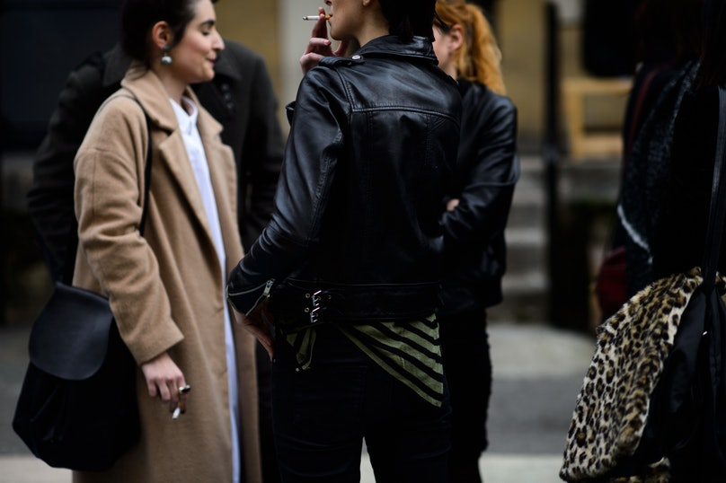 Le-21eme-Adam-Katz-Sinding-Altaroma-Fashion-Week-Rome-Italy-Fall-Winter-2016-2017_AKS7746