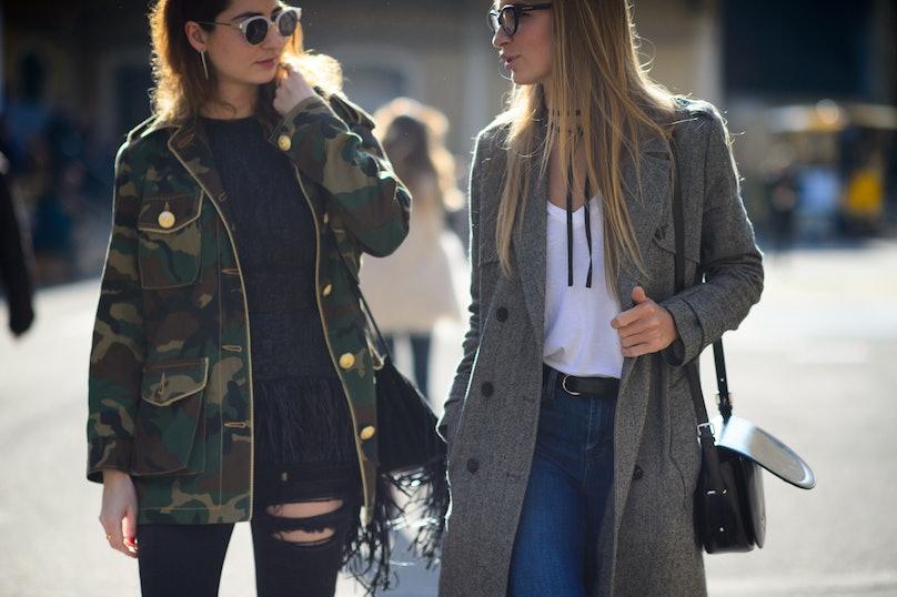 Le-21eme-Adam-Katz-Sinding-Altaroma-Fashion-Week-Rome-Italy-Fall-Winter-2016-2017_AKS7546