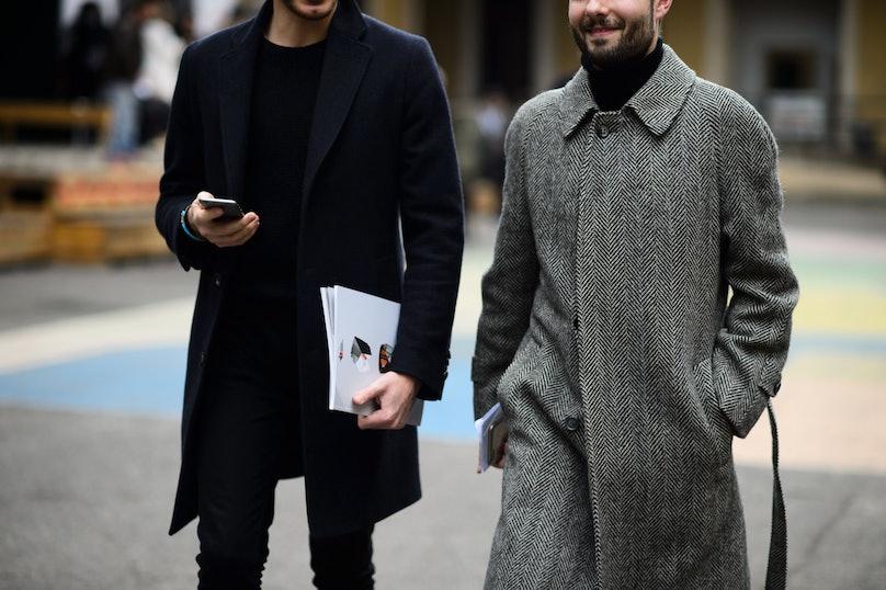Le-21eme-Adam-Katz-Sinding-Altaroma-Fashion-Week-Rome-Italy-Fall-Winter-2016-2017_AKS7646