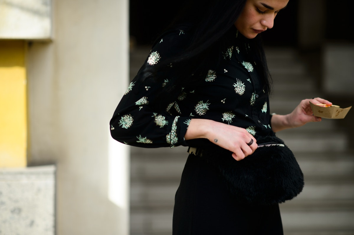 Le-21eme-Adam-Katz-Sinding-Altaroma-Fashion-Week-Rome-Italy-Fall-Winter-2016-2017_AKS7278
