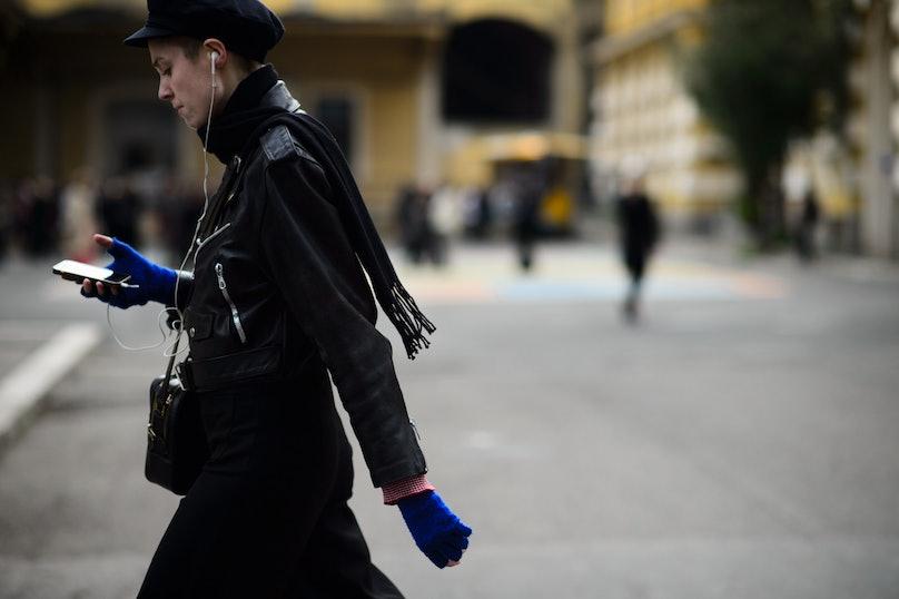 Le-21eme-Adam-Katz-Sinding-Altaroma-Fashion-Week-Rome-Italy-Fall-Winter-2016-2017_AKS7909
