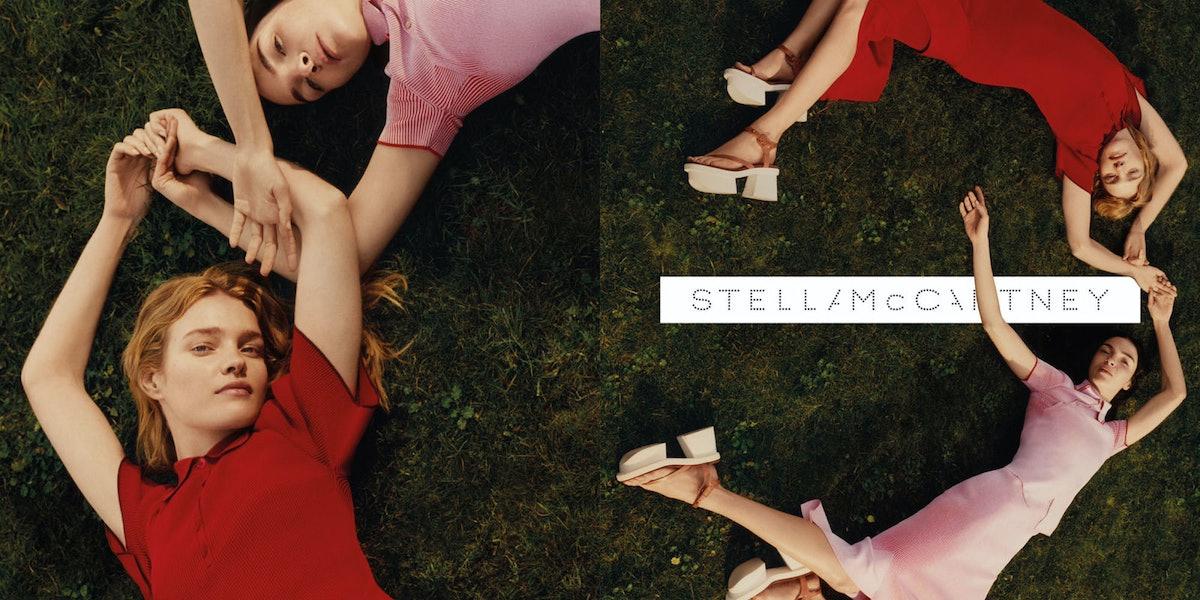 spring-2016-stella-mccartney