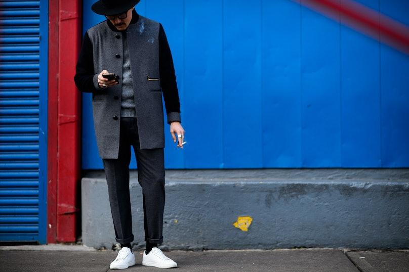 Le-21eme-Adam-Katz-Sinding-New-York-Fashion-Week-Mens-Fall-Winter-2016-2017_AKS8202