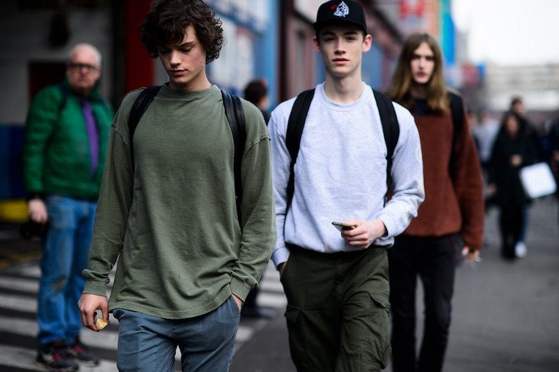 Le-21eme-Adam-Katz-Sinding-New-York-Fashion-Week-Mens-Fall-Winter-2016-2017_AKS8376