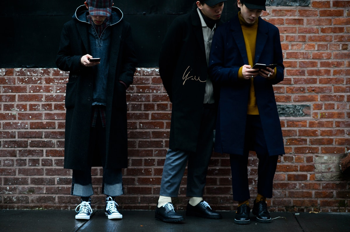 Le-21eme-Adam-Katz-Sinding-New-York-Fashion-Week-Mens-Fall-Winter-2016-2017_AKS0274