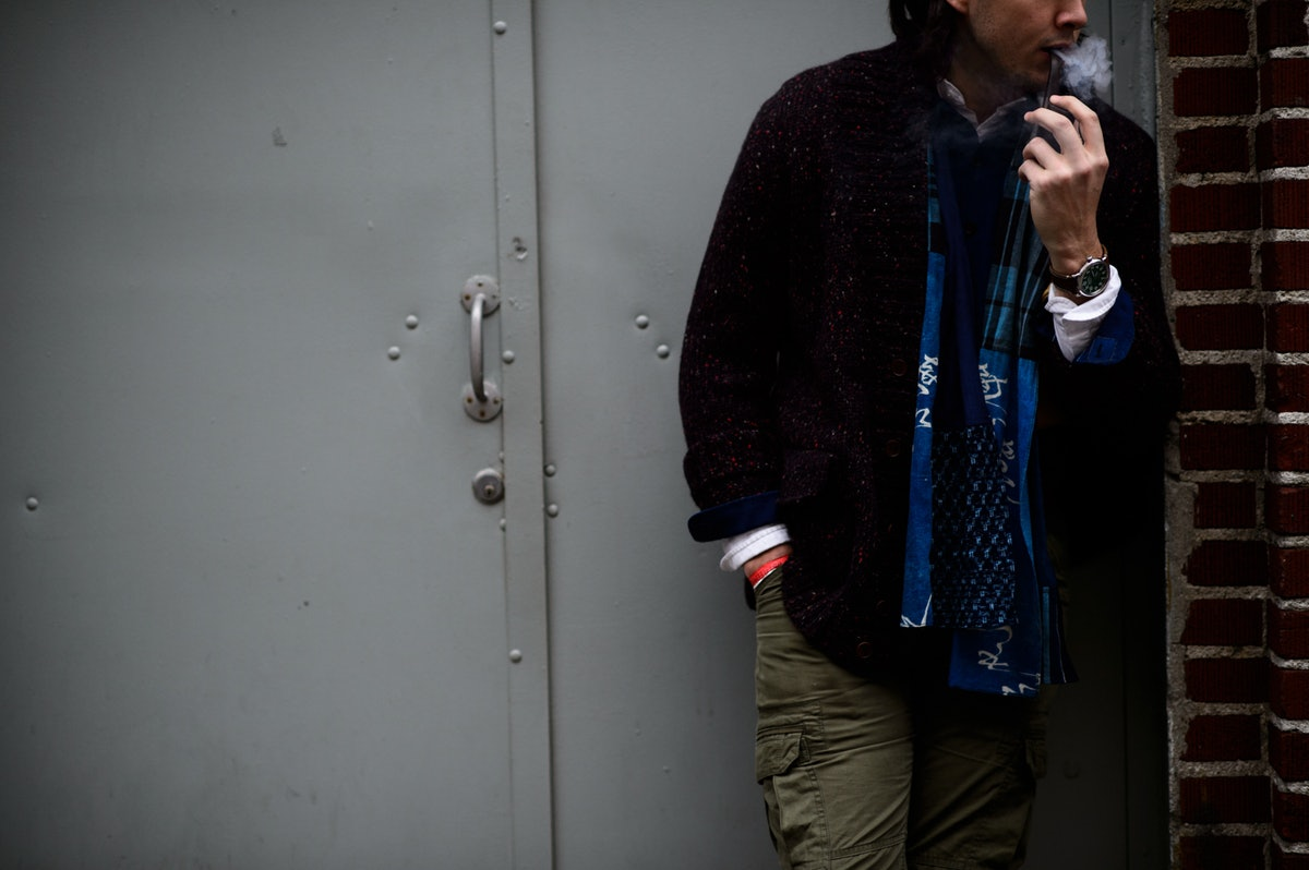 Le-21eme-Adam-Katz-Sinding-New-York-Fashion-Week-Mens-Fall-Winter-2016-2017_AKS0334
