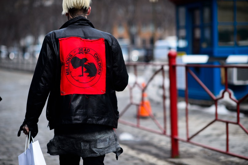 Le-21eme-Adam-Katz-Sinding-New-York-Fashion-Week-Mens-Fall-Winter-2016-2017_AKS8271
