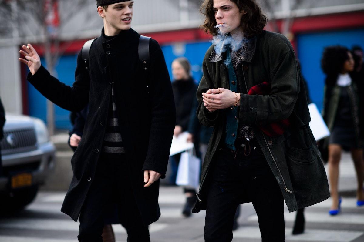 Le-21eme-Adam-Katz-Sinding-New-York-Fashion-Week-Mens-Fall-Winter-2016-2017_AKS8435
