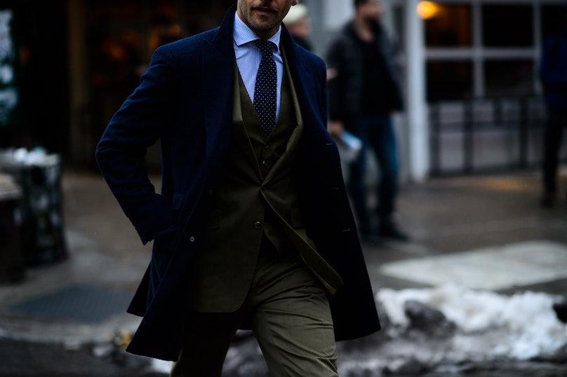 Le-21eme-Adam-Katz-Sinding-New-York-Fashion-Week-Mens-Fall-Winter-2016-2017_AKS0423