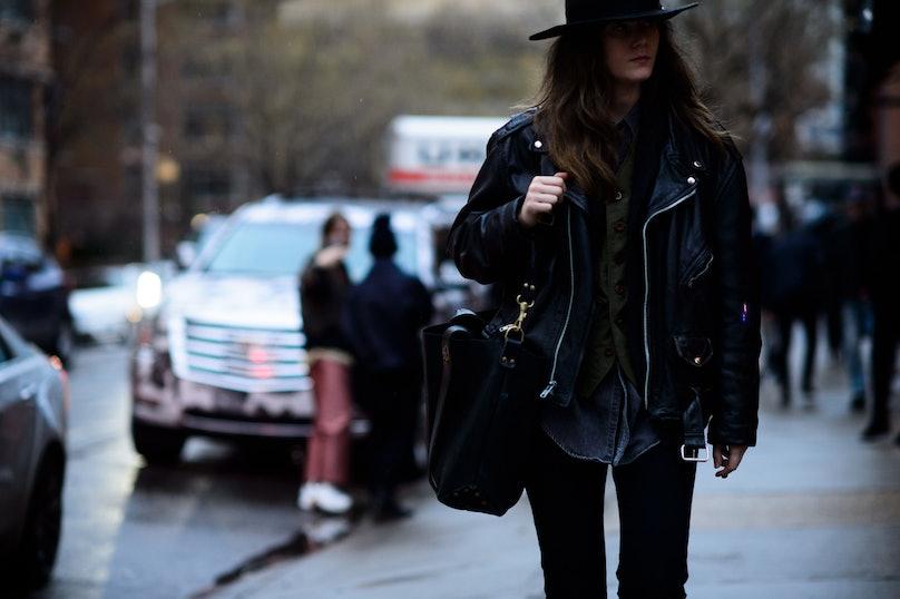 Le-21eme-Adam-Katz-Sinding-New-York-Fashion-Week-Mens-Fall-Winter-2016-2017_AKS0431
