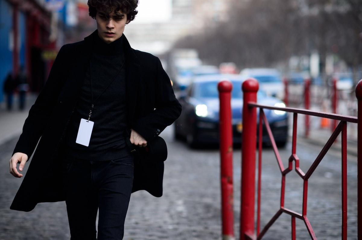 Le-21eme-Adam-Katz-Sinding-New-York-Fashion-Week-Mens-Fall-Winter-2016-2017_AKS8341
