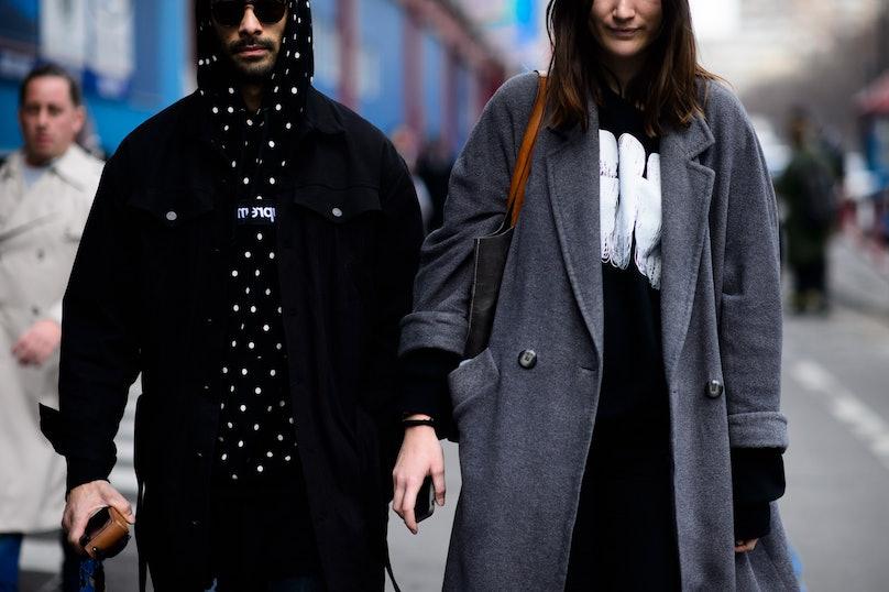 Le-21eme-Adam-Katz-Sinding-New-York-Fashion-Week-Mens-Fall-Winter-2016-2017_AKS8303
