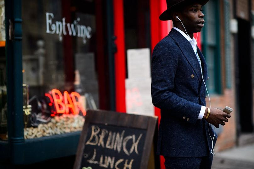 Le-21eme-Adam-Katz-Sinding-New-York-Fashion-Week-Mens-Fall-Winter-2016-2017_AKS8549