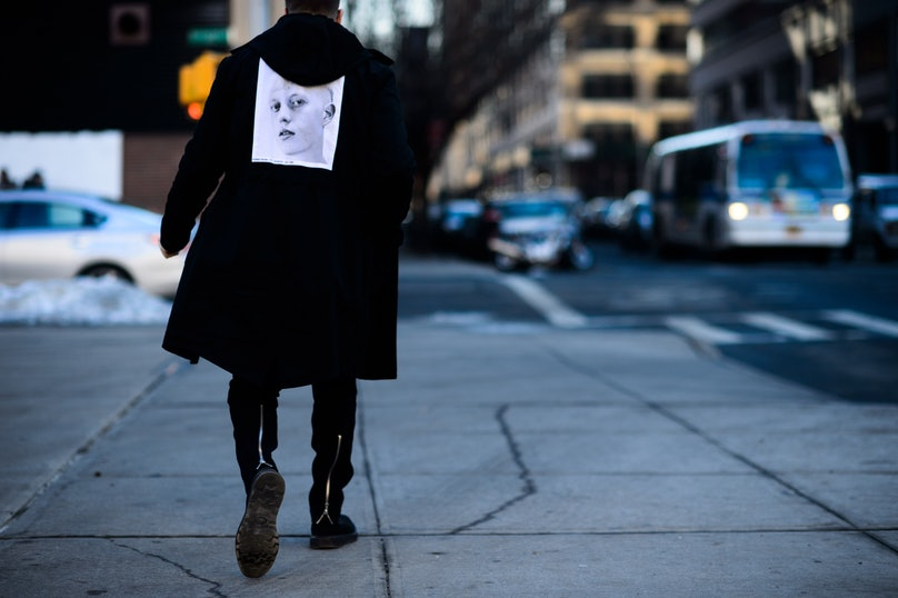 Le-21eme-Adam-Katz-Sinding-New-York-Mens-Fashion-Week-Mens-Fall-Winter-2016-2017_AKS0600