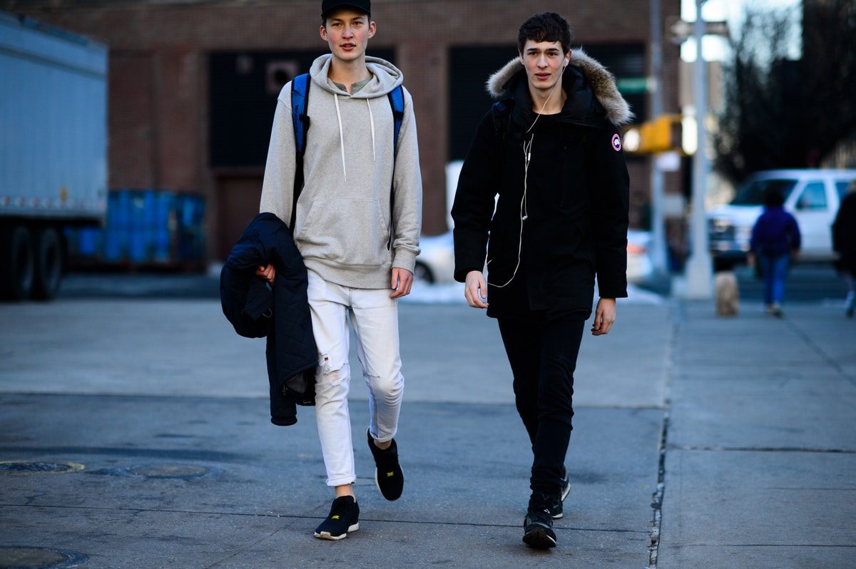 Le-21eme-Adam-Katz-Sinding-New-York-Mens-Fashion-Week-Mens-Fall-Winter-2016-2017_AKS0642