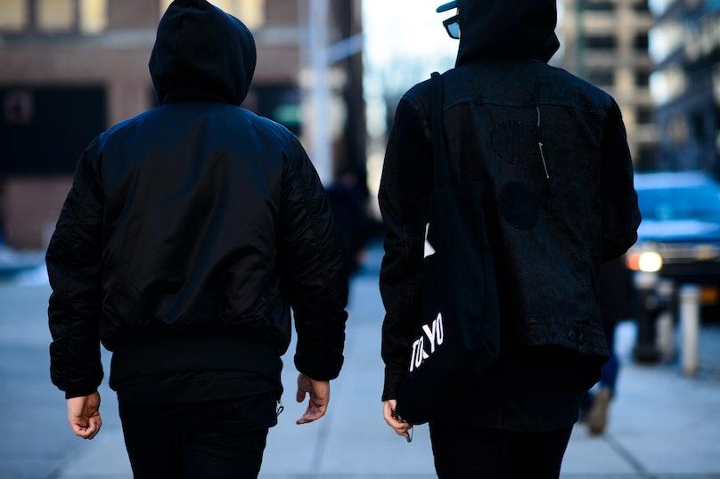 Le-21eme-Adam-Katz-Sinding-New-York-Mens-Fashion-Week-Mens-Fall-Winter-2016-2017_AKS0847