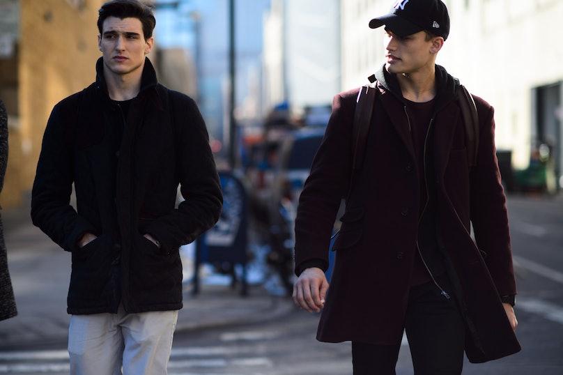 Le-21eme-Adam-Katz-Sinding-New-York-Mens-Fashion-Week-Mens-Fall-Winter-2016-2017_AKS0871