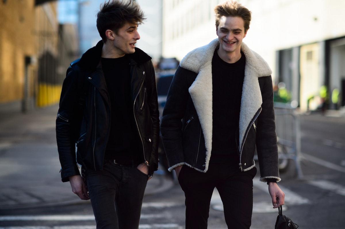 Le-21eme-Adam-Katz-Sinding-New-York-Mens-Fashion-Week-Mens-Fall-Winter-2016-2017_AKS0884
