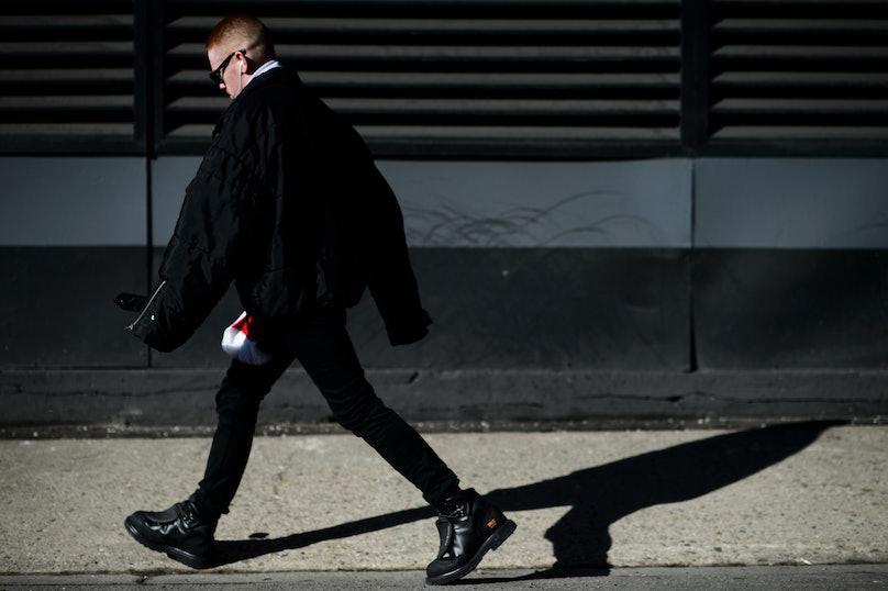 Le-21eme-Adam-Katz-Sinding-New-York-Mens-Fashion-Week-Mens-Fall-Winter-2016-2017_AKS0938