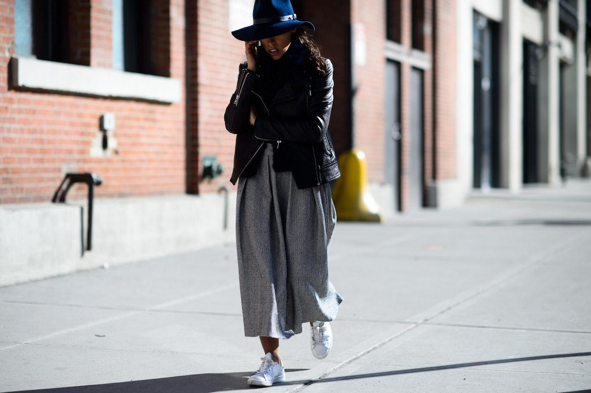 Le-21eme-Adam-Katz-Sinding-New-York-Mens-Fashion-Week-Mens-Fall-Winter-2016-2017_AKS0969