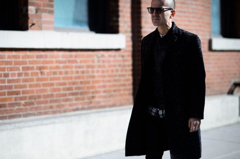 Le-21eme-Adam-Katz-Sinding-New-York-Mens-Fashion-Week-Mens-Fall-Winter-2016-2017_AKS0980