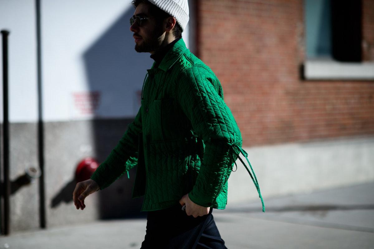 Le-21eme-Adam-Katz-Sinding-New-York-Mens-Fashion-Week-Mens-Fall-Winter-2016-2017_AKS1018