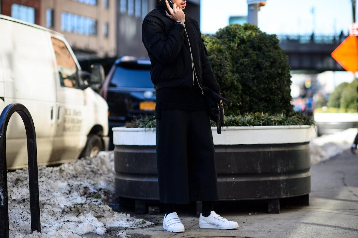 Le-21eme-Adam-Katz-Sinding-New-York-Mens-Fashion-Week-Mens-Fall-Winter-2016-2017_AKS1106