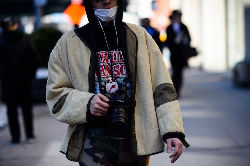 Le-21eme-Adam-Katz-Sinding-New-York-Mens-Fashion-Week-Mens-Fall-Winter-2016-2017_AKS1154