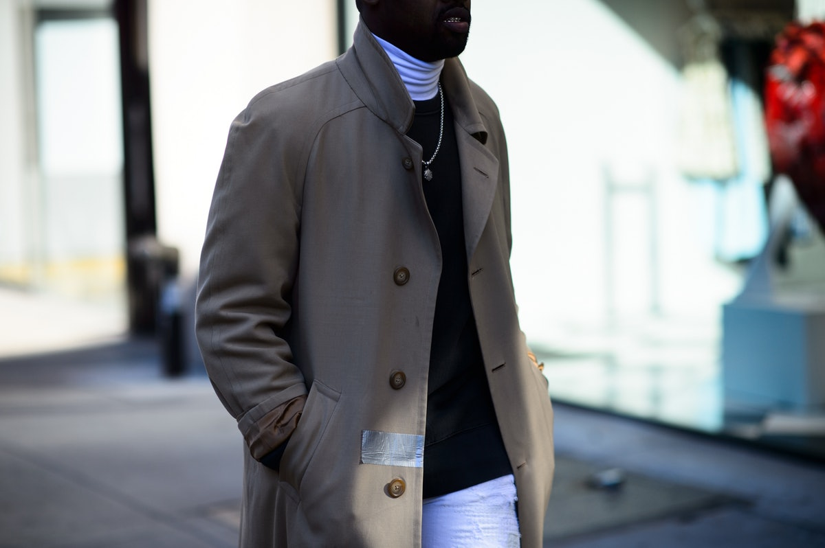 Le-21eme-Adam-Katz-Sinding-New-York-Mens-Fashion-Week-Mens-Fall-Winter-2016-2017_AKS1201