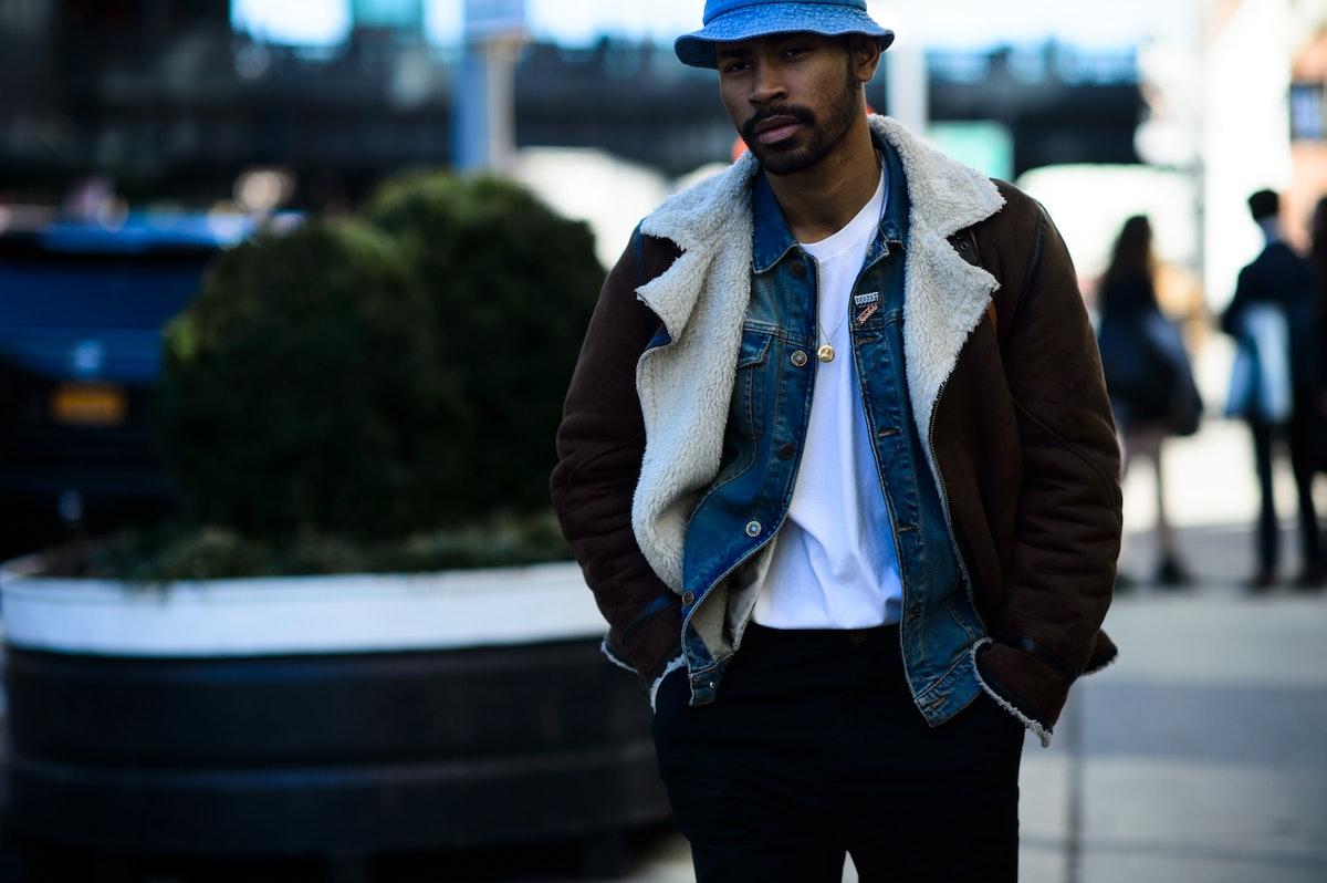 Le-21eme-Adam-Katz-Sinding-New-York-Mens-Fashion-Week-Mens-Fall-Winter-2016-2017_AKS1264