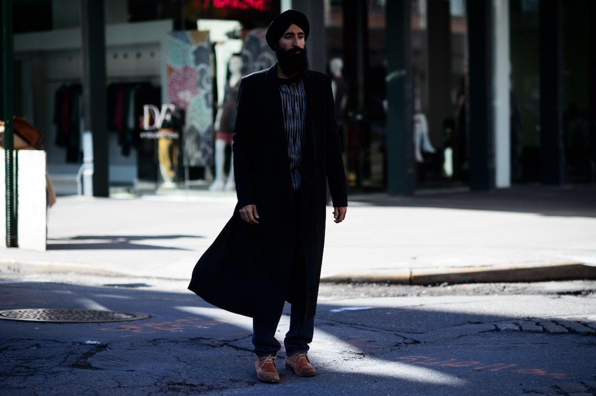 Le-21eme-Adam-Katz-Sinding-New-York-Mens-Fashion-Week-Mens-Fall-Winter-2016-2017_AKS1202