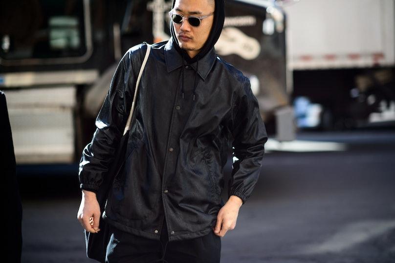 Le-21eme-Adam-Katz-Sinding-New-York-Mens-Fashion-Week-Mens-Fall-Winter-2016-2017_AKS1273