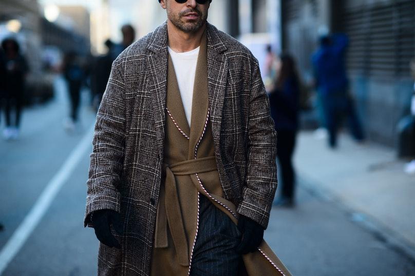 Le-21eme-Adam-Katz-Sinding-New-York-Mens-Fashion-Week-Mens-Fall-Winter-2016-2017_AKS2699
