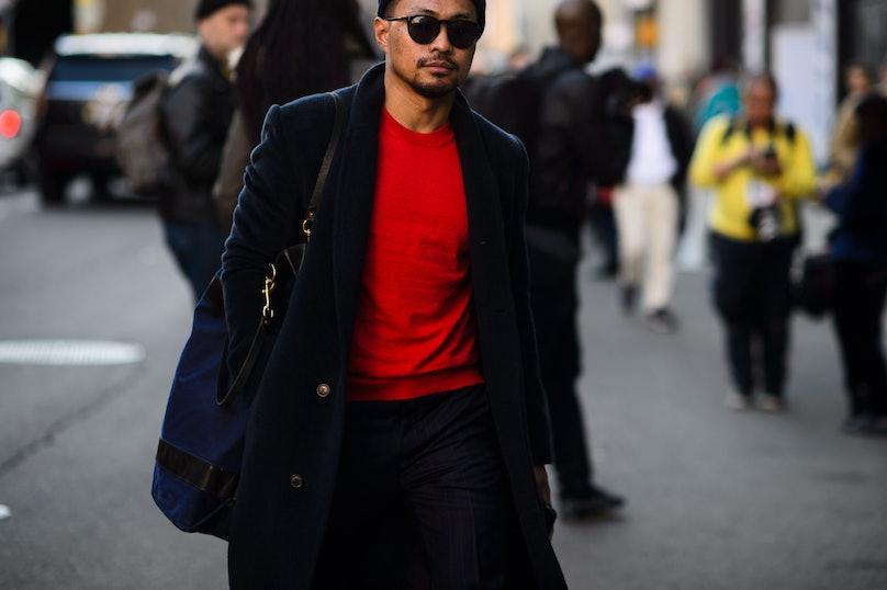 Le-21eme-Adam-Katz-Sinding-New-York-Mens-Fashion-Week-Mens-Fall-Winter-2016-2017_AKS2714