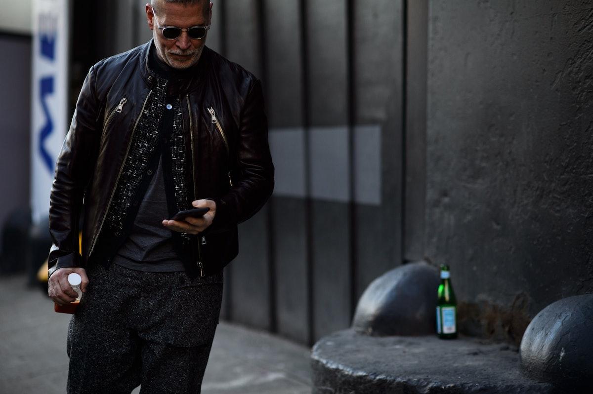 Le-21eme-Adam-Katz-Sinding-New-York-Mens-Fashion-Week-Mens-Fall-Winter-2016-2017_AKS2804