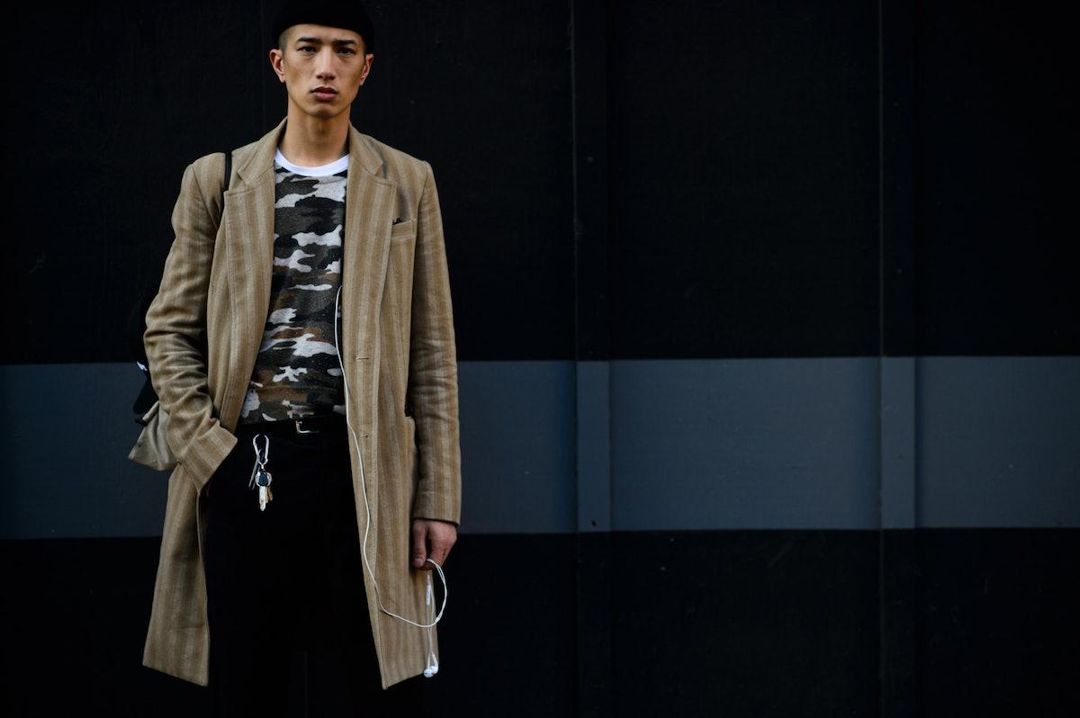 Le-21eme-Adam-Katz-Sinding-New-York-Mens-Fashion-Week-Mens-Fall-Winter-2016-2017_AKS2851