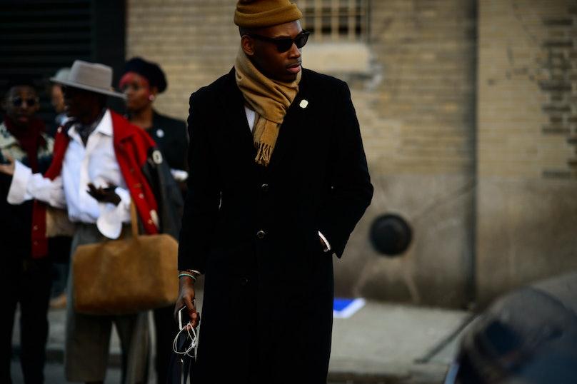 Le-21eme-Adam-Katz-Sinding-New-York-Mens-Fashion-Week-Mens-Fall-Winter-2016-2017_AKS2983