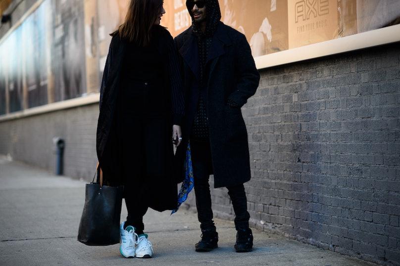 Le-21eme-Adam-Katz-Sinding-New-York-Mens-Fashion-Week-Mens-Fall-Winter-2016-2017_AKS3058