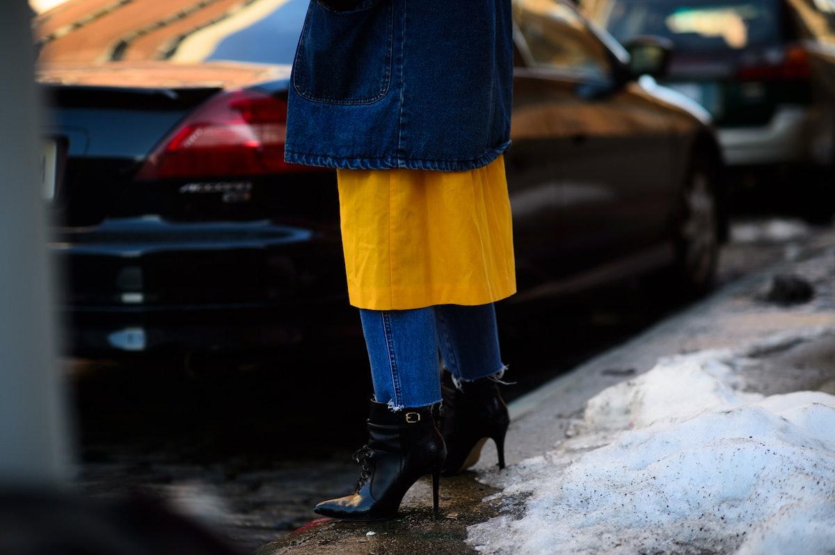 Le-21eme-Adam-Katz-Sinding-New-York-Mens-Fashion-Week-Mens-Fall-Winter-2016-2017_AKS3071
