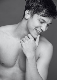 Ben_Jordan-new_york_models-4