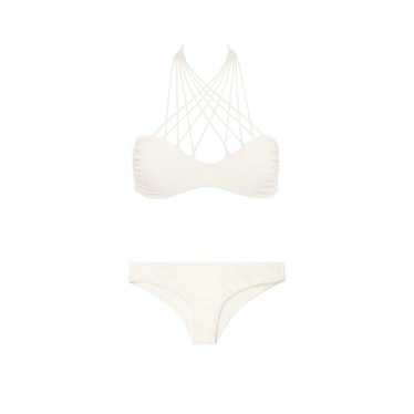 MIKOH-$86-bikini.com