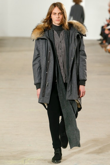 5. OVADIA & SONS LOOK 10