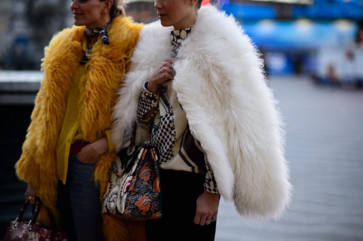 Le-21eme-Adam-Katz-Sinding-Copenhagen-Fashion-Week-Mens-Fall-Winter-2016-2017_AKS3378