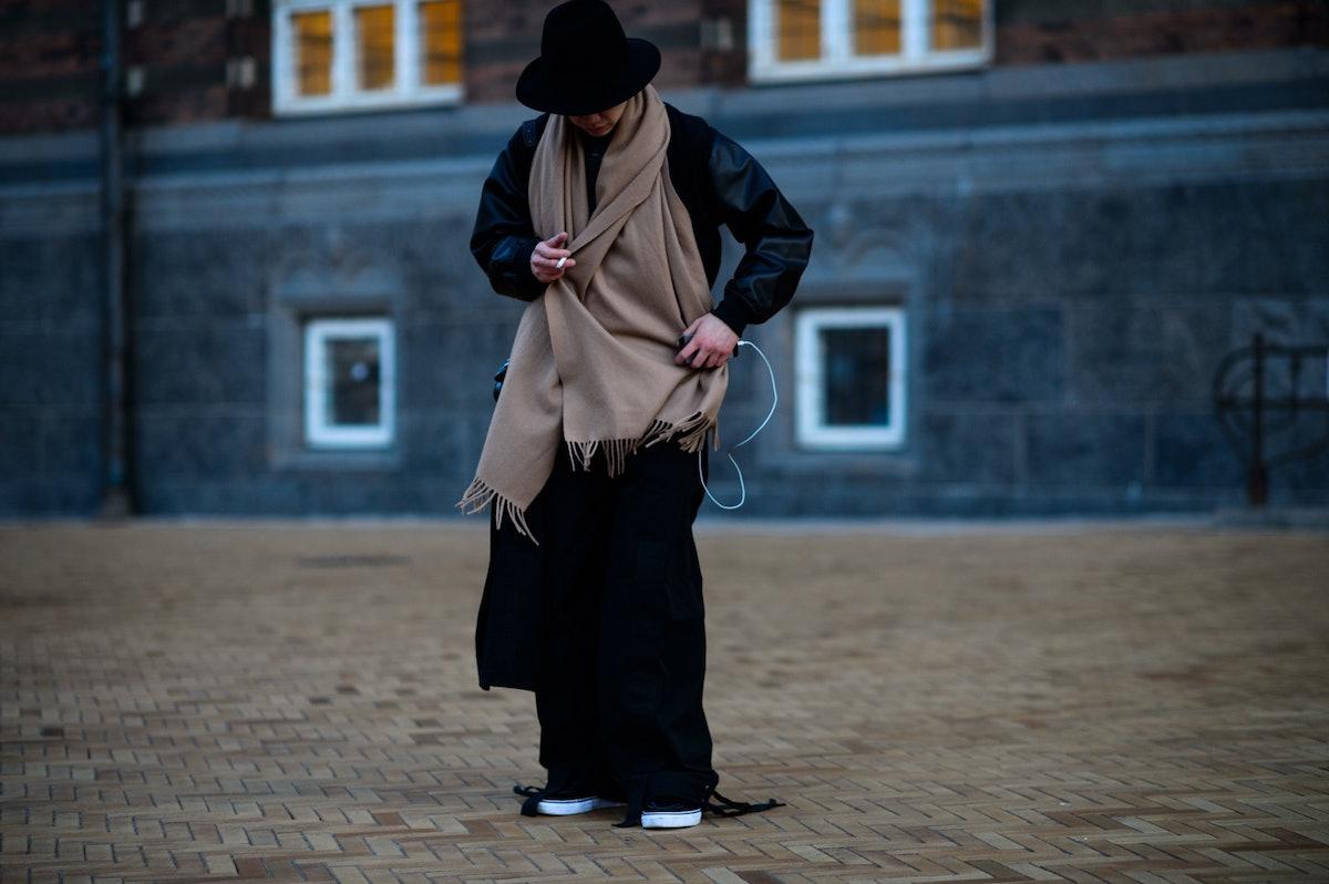 Le-21eme-Adam-Katz-Sinding-Copenhagen-Fashion-Week-Mens-Fall-Winter-2016-2017_AKS3164