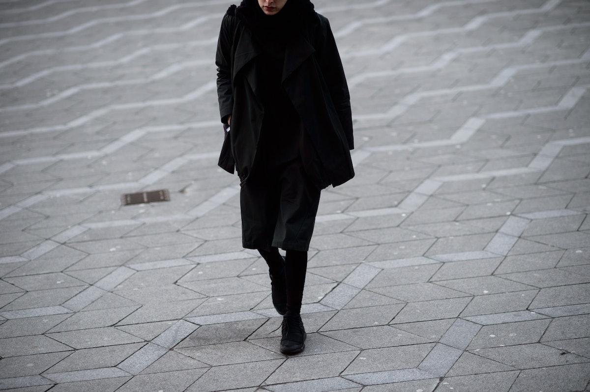 Le-21eme-Adam-Katz-Sinding-Copenhagen-Fashion-Week-Mens-Fall-Winter-2016-2017_AKS3264
