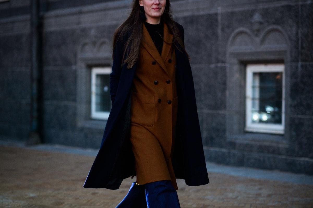 Le-21eme-Adam-Katz-Sinding-Copenhagen-Fashion-Week-Mens-Fall-Winter-2016-2017_AKS3751