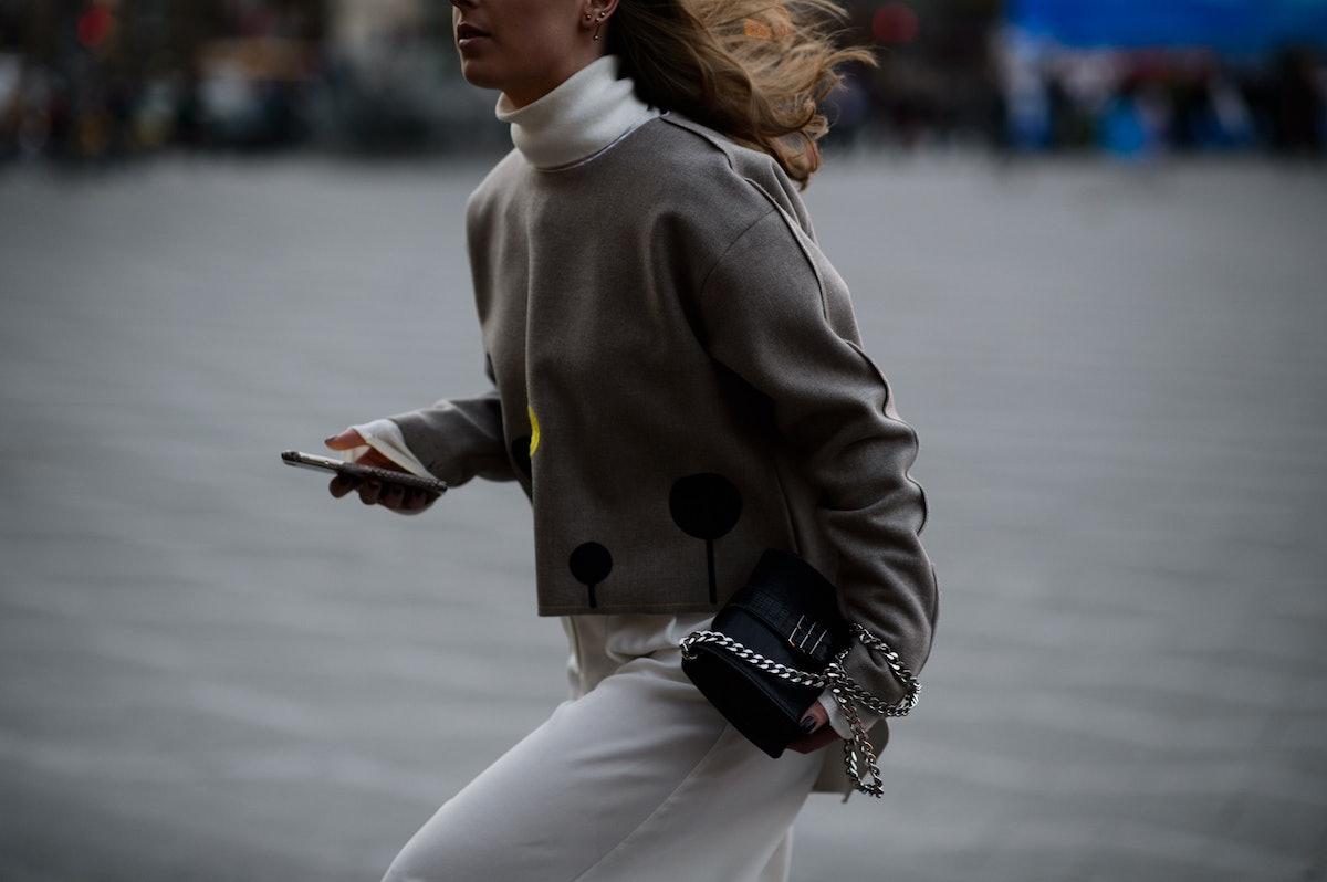 Le-21eme-Adam-Katz-Sinding-Copenhagen-Fashion-Week-Mens-Fall-Winter-2016-2017_AKS3339