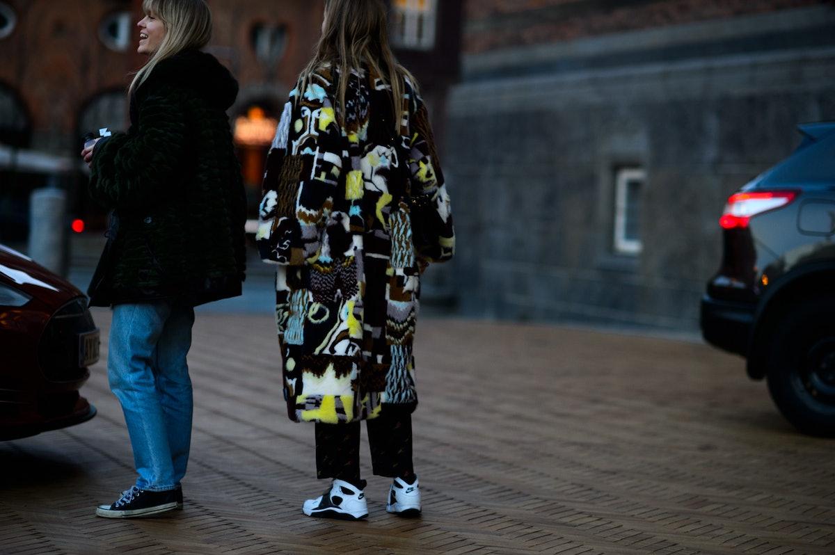 Le-21eme-Adam-Katz-Sinding-Copenhagen-Fashion-Week-Mens-Fall-Winter-2016-2017_AKS3360